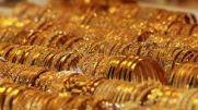 Gold prices today: భారీగా పెరిగి, స్వల్పంగా తగ్గిన బంగారం ధర
