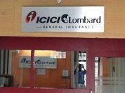ICICI Lombard: టెలిగ్రాంలో సేవలు, వాట్సాప్లో కొత్త సేవలు