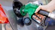 Petrol, Diesel prices: వరుసగా 17వ రోజు స్థిరంగా పెట్రోల్ ధరల