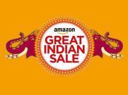Amazon Great Indian Festival Sale: అక్టోబర్ 4 నుండి ఆఫర్స్,