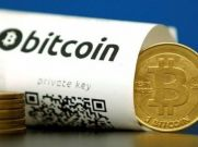 Crypto prices today: ఈ క్రిప్టో కరెన్సీలు అదరగొట్టాయి