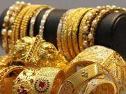 Gold price today: బంగారం కీలక మద్దతు స్థాయి, రూ.47,000 దిగువ