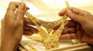 భారీగా పెరిగి, రూ.46,500 దాటిన బంగారం ధర