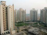 హైదరాబాద్లోనే ధరలు పెరిగాయ్: ముంబై రియాల్ మార్కెట్ ఖరీదు