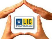 LIC Mobile app: ఏజెంట్లు, ఏజెన్సీలపై రియల్టైమ్ నిఘా