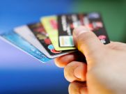 Fuel Credit Cards: భారీగా పెరిగిన పెట్రోల్ ధరలు, ఈ కార్డ్స్