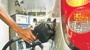 Petrol diesel prices: పెట్రోల్, డీజిల్ ధరలు మళ్లీ పెరిగాయి,