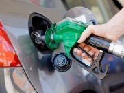 Petrol, diesel prices today: వరుసగా పెరుగుతున్న పెట్రోల్, డ