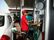 Petrol diesel prices: వరుసగా రెండో రోజు అలాగే పెట్రోల్ ధరలు