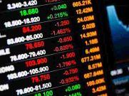 Stock Market Crash: ఒక్కరోజులో రూ.4.82 లక్షల కోట్ల సంపద హుష్