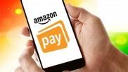 Amazon Pay ద్వారా బంగారం ఎలా కొనుగోలు/అమ్మకాలు జరపాలి..?