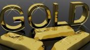 Digital Gold అంటే ఏంటి..? బంగారంను ఆన్లైన్లో కొనుగోలు అమ్మకం ఎలా చేయాలి..?