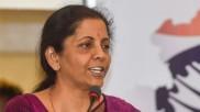 Cryptocurrency Ban In India: నిర్మలమ్మ ఏం చెప్పారంటే..?