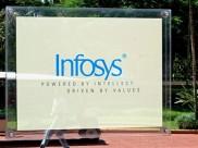 infosys q4 2021: లాభాలు అదుర్స్, తుది డివిడెండ్ రూ.15
