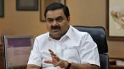 Adani group: బిగ్షాట్కు బిగ్షాక్: బాంబు పేల్చిన ఆర్థికమంత్రి: పడిపోయిన షేర్లు