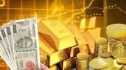 Gold loan: భారీగా పెరిగిన బంగారు రుణాల బకాయిలు