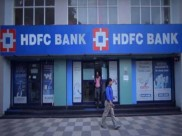 HDFC Q1 net profit: వేల కోట్ల రూపాయల నెట్ ప్రాఫిట్: అదరగొట్టిన తొలి రిజల్ట్: అయినా