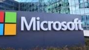 Microsoft: వేల కోట్ల పెట్టుబడితో డేటా సెంటర్: కేసీఆర్ సర్కార్తో ఫైనల్