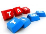 Net direct tax collections: పన్ను వసూళ్లు 86% పెరిగాయ్