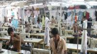 ఆంధ్రప్రదేశ్లో కరోనా ముందుస్థాయికి.. వ్యాపారాల జోరు