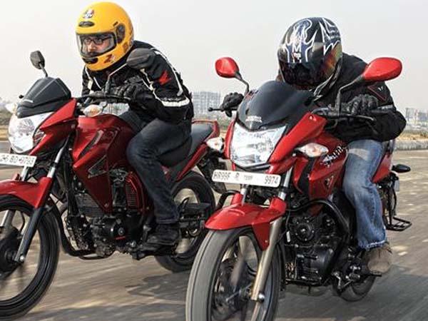 hero vs honda O legado e o espírito honda sobre duas rodas conheça o poder da liberdade motocicletas as verdadeiras revoluções nascem de um sonho nossos carros também.