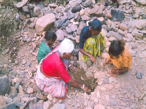 Image result for వజ్రాలు