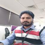 ಭರತ್ ಕುಮಾರ್