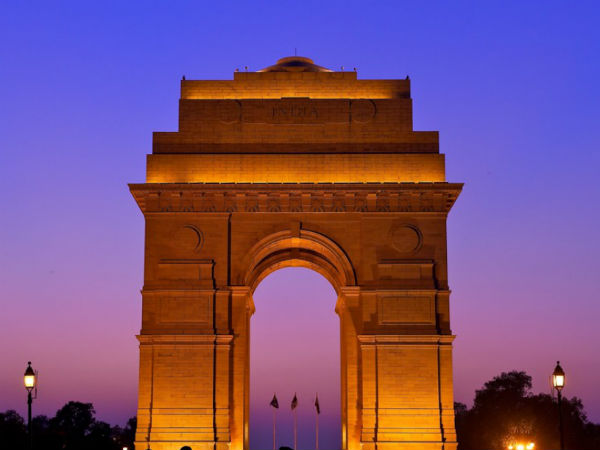 ప్రపంచంలోని అత్యంత చవకైన నగరాల్లో చెన్నై, ఢిల్లీ, బెంగళూరు