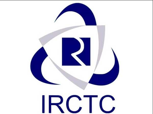 IRCTC cancel: కౌంటర్ టిక్కెట్స్ ఇలా క్యాన్సిల్ చేయొచ్చు, రీఫండ్ కోసం 10 సింపుల్ స్టెప్స్