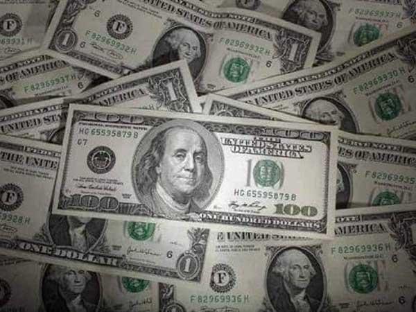 లోకసభ ఎన్నికల దెబ్బ: ఒక్క మే నెలలోనే రూ.6,399 కోట్ల విదేశీ పెట్టుబడులు వెనక్కి