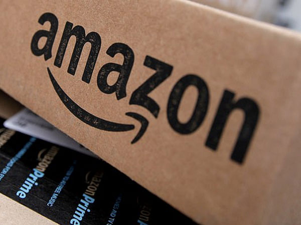 హౌస్వైఫ్స్కు Amazon ఆఫర్: పార్ట్టైం జాబ్ కావాలా, గంటకు రూ.140 సంపాదించొచ్చు!