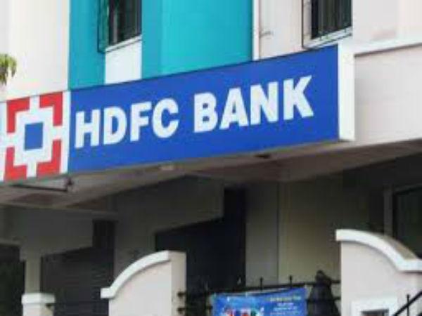 HDFC చేతికి అపోలో మునిచ్, పెట్టుబడిపై నాలుగు రెట్ల ప్రతిఫలం