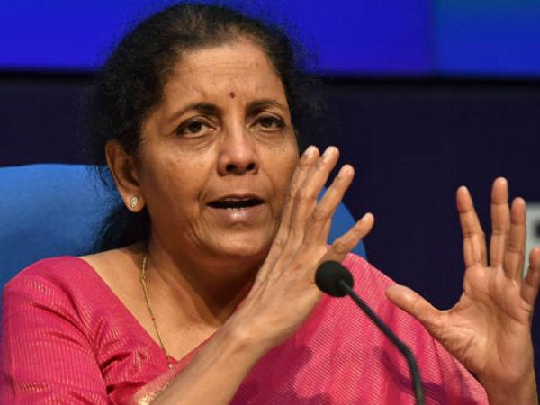 హౌసింగ్ ప్రాజెక్టుల ఊతానికి రూ.10,000 కోట్లు