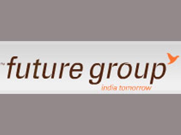 ఫిజిటల్: అదే మన ఫ్యూచర్ అంటున్న కిషోర్ బియాని