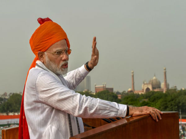 Mood of the Nation: మోడీ ప్రైవేటీకరణకు 44% మంది మద్దతు, ఎందుకంటే?