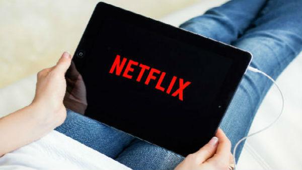 Netflix : నెట్ఫ్లిక్స్ బంపర్ ఆఫర్..  ఇక రూ.5కే ఒక నెల సబ్స్క్రిప్షన్