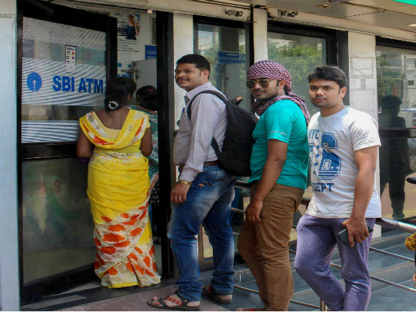 కస్టమర్లపై ATM విత్డ్రా మరింత భారం... ఎక్కడ ఎంత పెరగవచ్చు?