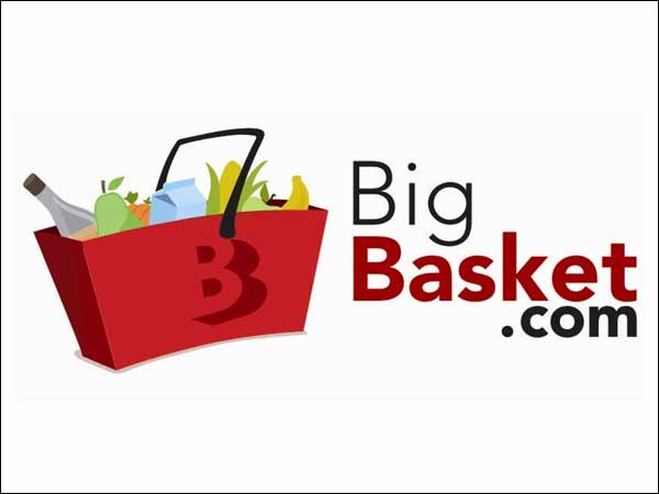BigBasket గుడ్న్యూస్: కొద్ది రోజుల్లో 12,000 కొత్త ఉద్యోగాలు