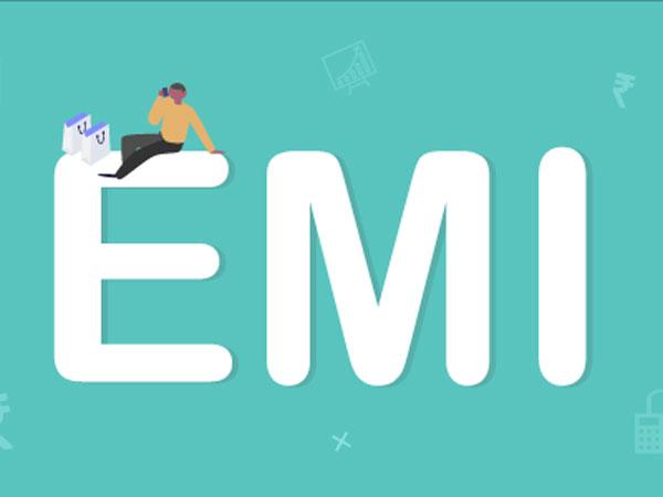 EMI వాయిదా లక్షల భారమే: ఎన్ని నెలలు ఆగితే ఎంత పెరుగుతుంది?