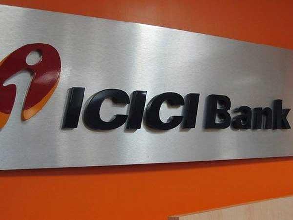 వాట్సాప్ ద్వారా ICICI బ్యాంకు సేవలు, ఇలా చేయండి...