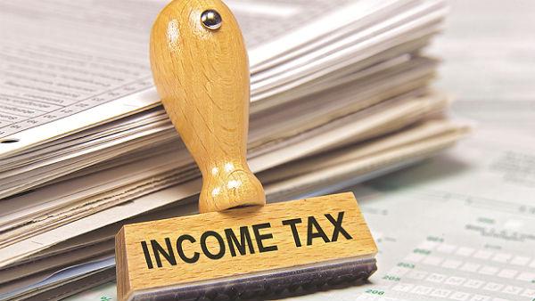 New tax rule: ఆస్తి, షేర్ల వివరాలు సహా... జూన్ 1 నుంచి కొత్త ఐటీ ఫామ్-26ఏఎస్