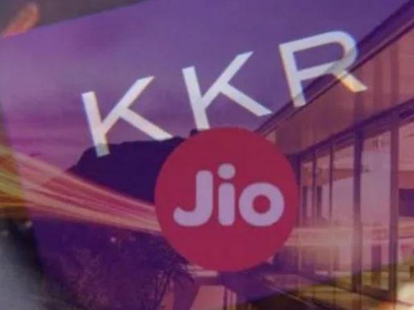 ముఖేష్ అంబానీ దూకుడు: జియోలో KKR రూ.11,367 కోట్ల పెట్టుబడి, నెలలో ఐదో భారీ ఇన్వెస్ట్మెంట్