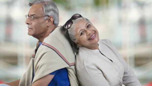 మరో ఛాన్స్!: పీఎం వయవందన స్కీంలో మార్పులు, అందుబాటులోకి కొత్త పాలసీ