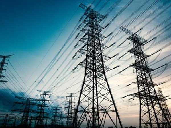'అదానీ పవర్' 1,320MW థర్మల్ పవర్ ప్లాంట్ ఏర్పాటుకు మధ్యప్రదేశ్ ఒకే