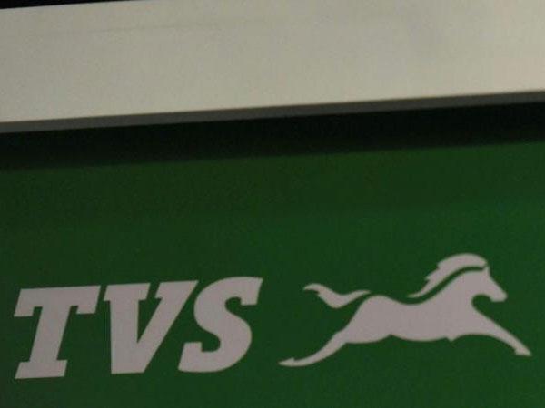 సుమారు 20శాతం జీతాల్లో కోత పెట్టిన టీవీఎస్ మోటార్స్, వారికి మాత్రమే