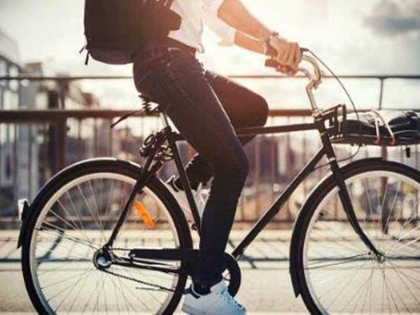 అట్లాస్ సైకిల్స్ చివరి తయారీ యూనిట్ తాత్కాలిక మూసివేత .. ఆర్ధిక కష్టాలే కారణమట!!