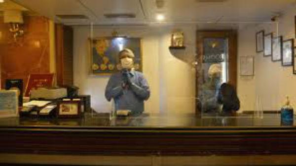 2019 బెస్ట్, 2020 వరస్ట్: ఒక్కో గదిపై దారుణంగా పడిపోయిన ఆదాయం, హోటల్స్కు వేలకోట్ల నష్టం