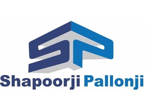 టాటా సన్స్ ఎఫెక్ట్: షాపూర్జీ పల్లోంజీ గ్రూప్ షేర్లు 20% జంప్, వివాదమున్నా ఎందుకంటే?