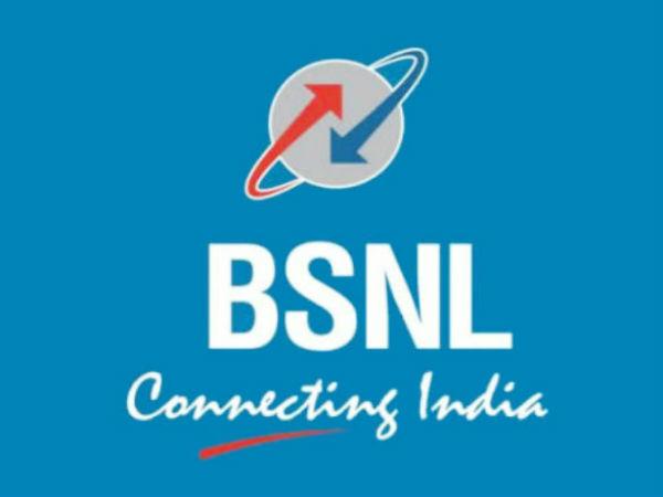 BSNL నుండి సరికొత్త ఆఫర్లు. రూ.135 వోచర్ తీసుకుంటే..