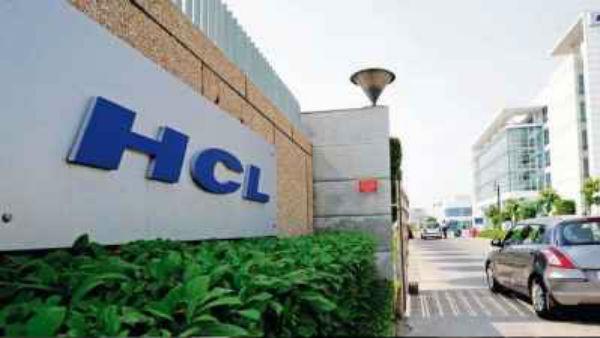 ఉద్యోగులకు శాలరీ పెంపు, ఫ్రెషర్స్ను తీసుకుంటాం: HCL టెక్నాలజీస్